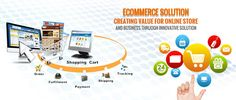 LDS Engineers: eCommerce Website Development Company in India