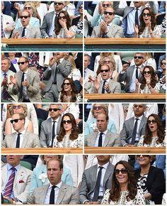 Catherine Duchess of Cambridge   WEBSTA - Instagram Analytics