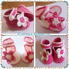 Sandaler/shoes