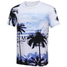 Cheap Fashion online retailer providing customers trendy and stylish clothing including different categories such as dresses, tops, swimwear. Hawaiian Print Shirts, Mens Hawaiian Shirts, Clothing Sites, Men's Clothing, Going Out Shirts, Cheap T Shirts, Neck T Shirt, Tee Shirts, Mens Fashion