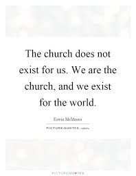 Image result for quotes erwin mcmanus