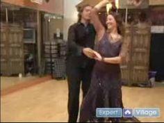 Ballroom Dancing for Beginners : East Coast Swing Steps for Beginning Ballroom Dancing Types Of Ballroom Dances, Ballroom Dance Lessons, Ballroom Dancing, Florida Usa, South Florida, East Coast Swing, Lindy Hop, Boogie Woogie, Learn To Dance