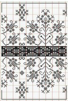 19bf43c5920212dfab6cb83b6b376b14.jpg (720×1073)