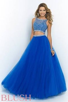 Shop for Blush prom dresses and evening gowns at Simply Dresses. Blush sexy long prom dresses, designer evening gowns, and Blush pageant gowns. Princess Prom Dresses, Cute Prom Dresses, Sweet 16 Dresses, Dance Dresses, Homecoming Dresses, Pretty Dresses, Beautiful Dresses, Prom Gowns, Dress Prom