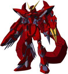 LN-GAT-X207 Nebula Blitz - The Gundam Wiki - Wikia