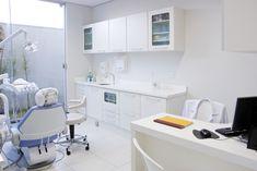 projeto consultório odontológico - Buscar con Google
