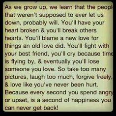 True !!!