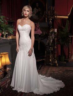 88f55e087915 Phoebe Size 14 by Brides Desire - Mia Sposa Bridal Boutique The Wedding Shop  Colchester