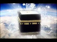 12 Best nazms\ nasheeds images in 2017 | Islamic videos