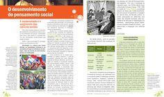 SOCIOLOGIA Coleção#Ensino Médio Editora do Brasil/São Paulo