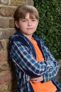 Another Killer storyline as Bobby Beale is involved in the big drama at Christmas again