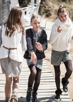 Terre-Bleu-10-moda-para-chicas-y-para-chicos.jpg (575×799)