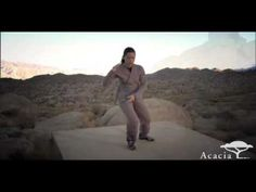 Tai Chi Basics check more here - taichiforbeginners.net Tai Chi Video, Tai Chi For Beginners, Tai Chi Qigong, Chinese Martial Arts, Taoism, Healthy Exercise, Spiritual Practices, Want To Lose Weight, Health Education