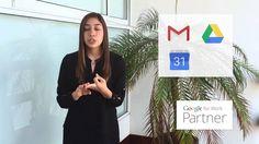 Conóce Google Apps For Work y Aumenta La Productividad De Tu Empresa