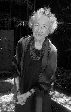 Oral history interview with June Schwarcz, enamel artist