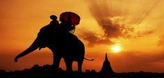 tajland.jpg (1260×600)