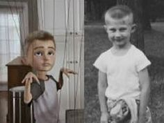 Puppet Boy...me! My Twitter Account, Twitter Web, Funny Pics, Funny Pictures, Puppets, Statue, Boys, Fanny Pics, Funny Images