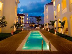 I miss this place. Be Live Hotel Grand Punta Cana | Punta Cana Hotel | Bávaro Hotel Dominica Republic