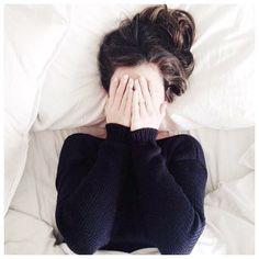 Sweater Dress - Kate