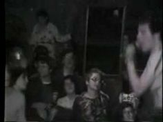 DEAD KENNEDYS ..... LET,S LYNCH THE LANDLORD (LIVE)  MABUHAY GARDENS (SAN FRANCISCO) 1980