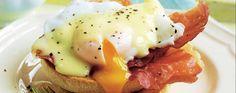 Afbeeldingsresultaat voor eggs benedict