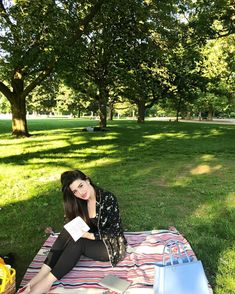 Image may contain: 1 person Beautiful Muslim Women, Gorgeous Women, Prety Girl, Picnic Blanket, Outdoor Blanket, Cut Out People, Plus Size Fashion Tips, Disha Patani, Kinky