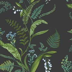 Cembra by Albany - Navy : Wallpaper Direct Charcoal Wallpaper, Navy Wallpaper, Wallpaper Online, Blue Wallpapers, Wallpaper Roll, Bedroom Wallpaper India, Pattern Wallpaper, Bathroom Wallpaper Green, Miami Wallpaper