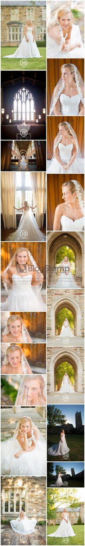Must have Bridal photos from Scarritt Bennett Center Nashville TN.  Contact Josh Bennett Photography - www.josh-bennett.com  Nashville wedding photography