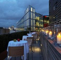 #Hilton_London_Tower_Bridge_Hotel https://plus.google.com/u/1/b/102955022564847213657/102955022564847213657