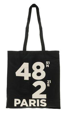 Borders & Frontiers Co-ordinates Paris Shopper Purses And Bags, Asos, Reusable Tote Bags, Handbags, Wallet, Shoe Bag, Polyvore, Stuff To Buy, Totes