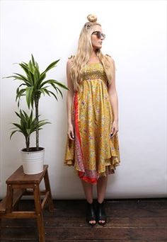 Curated vintage and vintage-inspired boutique. Opening A Boutique, Buy Dress, Playsuit, Asos, Summer Dresses, Things To Sell, How To Wear, Jackets, Inspiration