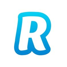 Revolut  The Global Money App   Use our promo code: AIRLINECREW and get 4 Euro