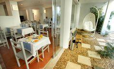 Carvi Beach Hotel Lagos (Portugal)