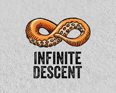 Infinite Descent