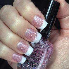 Milani Pink Flare