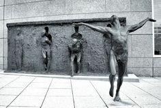 Zijn 'vrije' kunsten nog wel van deze tijd? | rekto:verso