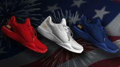 7 Best Big Baller Brand images | Basketball shoes, Ucla