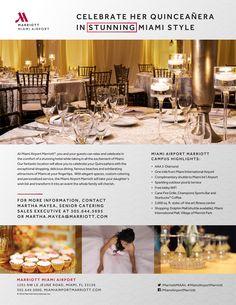 Anmar® Xclusive Bridal Magazine