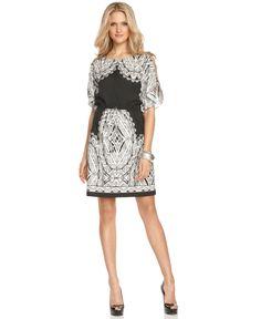 a0138c31 8 Best maxi dresses images | Dress plus sizes, Dresses dresses, Maxi ...