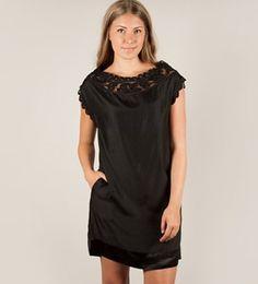<3 Day Sarah Dress