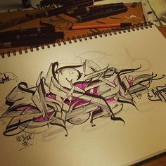 desan21 #ink #calligraphy #desan21 #tattoo #freehand #writing #typography #kaligrafi #architecture #love #istanbul #switzerland #orc #graffiti #letters #htmn #hitmen #htmnclub #s2kcrew #stilbaz #iks #molotow #montana #mtn #mtn94 #ironlak