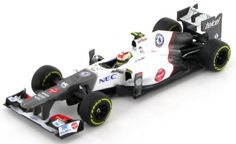 Sauber-C31-Ferrari-Sergio-Perez-2012-1-43