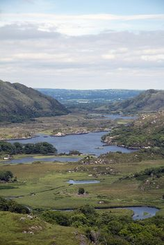 Airbnb - Holiday Rentals & Places to Stay - County Kerry, Ireland