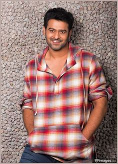 Prabhas to have a reincarnation in Saaho? - Is Prabhas' Saaho a reincarnation story?
