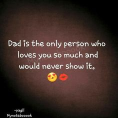 Love quotes for my mom and dad image love u papa love you dad miss you . love quotes for my mom Father Daughter Love Quotes, Love My Parents Quotes, Mom And Dad Quotes, I Love My Parents, Fathers Love, Papa Quotes, Father Quotes, Sweet Quotes, Me Quotes