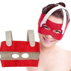 $4.60 (Buy here: https://alitems.com/g/1e8d114494ebda23ff8b16525dc3e8/?i=5&ulp=https%3A%2F%2Fwww.aliexpress.com%2Fitem%2FSilica-Gel-Face-Slim-Mask-Face-lift-Facial-Skin-Firming-Ultra-thin-Belt-Strap-Band-Pink%2F32729526066.html ) Silica Gel Face Slim Mask Face-lift Facial Skin Firming Ultra-thin Belt Strap Band Pink GUB# for just $4.60