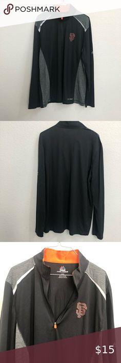 NWT GAP KIDS BOYS LOGO quarter zip half fleece pullover sweatshirt   u pick size