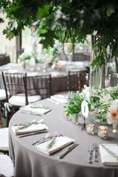 Mansion Wedding from The Nichols indoor garden party Photography By / , Wedding Floral Design By / indoor garden party Photography By / , Wedding Floral Design By / Trendy Wedding, Floral Wedding, Wedding Colors, Wedding Flowers, Chic Wedding, Wedding Simple, Wedding Suits, Wedding Bouquets, Rustic Wedding