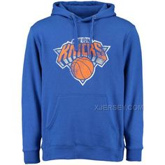 http://www.xjersey.com/new-york-knicks-pullover-hoodie-blue02.html Only$53.00 NEW YORK #KNICKS PULLOVER HOODIE BLUE02 #Free #Shipping!