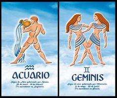 Libra_Aquarius:-Libra man and Aquarius woman gets together very well since they have multiple personality traits and they will have a great love match as well as friendships. Libra man will always make Aquarius feel special. Aquarius And Gemini Compatibility, Aquarius And Libra, Astrology Compatibility, Gemini Traits, Gemini Horoscope, Libra Women, Gemini Woman, Gemini People, Relationship Challenge